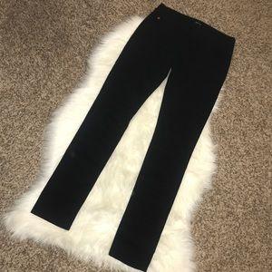 Hudson Jeans Jeans - Hudson Collin Flap Skinny Jeans
